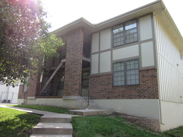 blue-springs-apartment-for-rent