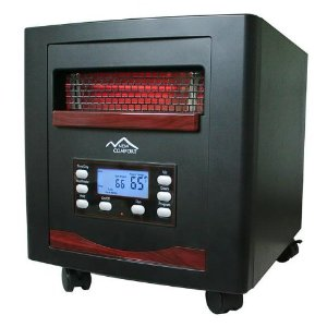 blue-springs-rental-home-space-heaters