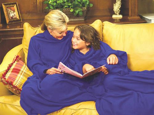 snuggie-kansas-city-rental-home