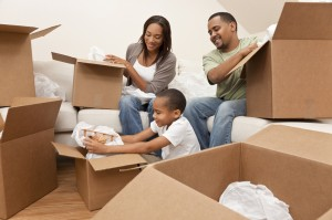 moving-tips-homes-for-rent
