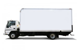 moving-truck-homes-for-rent